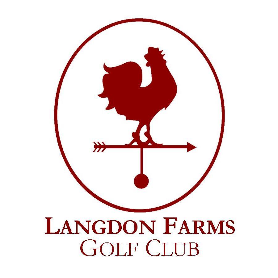 Langdon Farms Golf Club - Aurora, OR - Golf