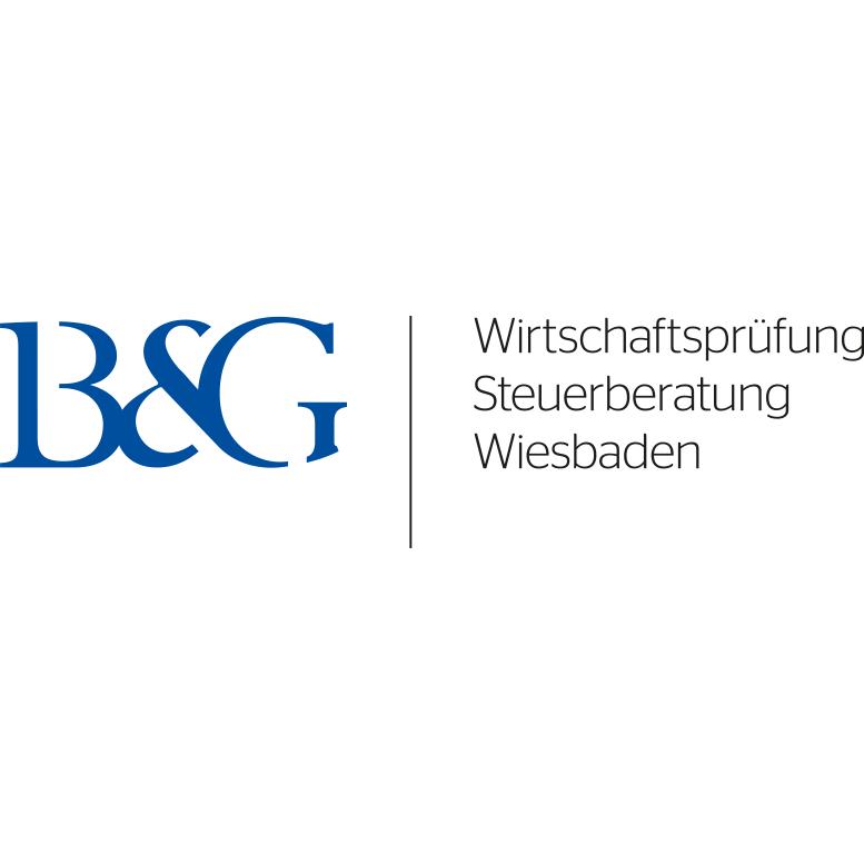 Bild zu B + G Revisions- und Beratungsgesellschaft mbH in Wiesbaden