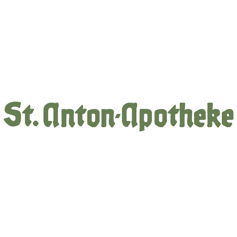Bild zu St. Anton-Apotheke in Krefeld