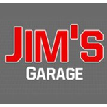 Jim's Garage Inc