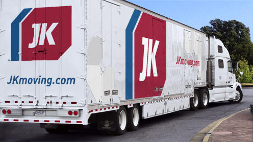 Jk Moving Services Coupons Near Me In Sterling 8coupons