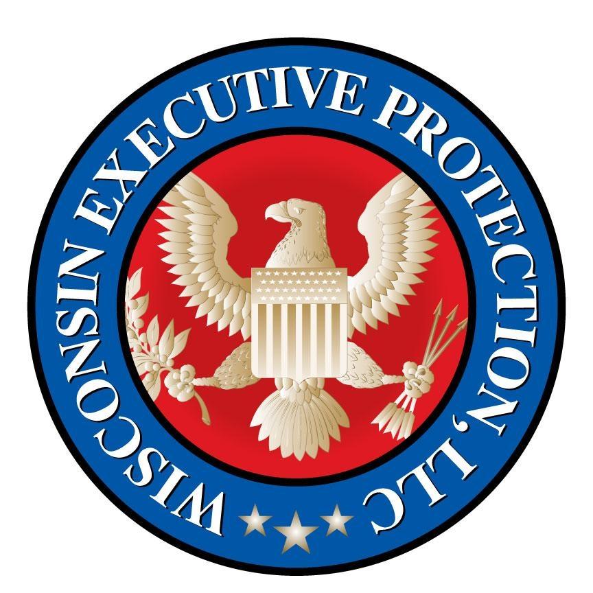 Wisconsin Executive Protection