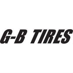 G-B Tires - Great Bend, KS - Tires & Wheel Alignment