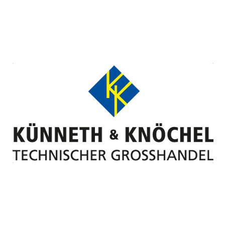 Bild zu Künneth & Knöchel KG in Neuss