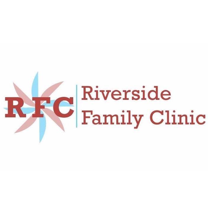 Riverside Family Clinic - Vincennes, IN - General or Family Practice Physicians