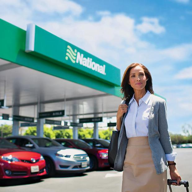 Image 2 | National Car Rental