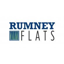 Rumney Flats