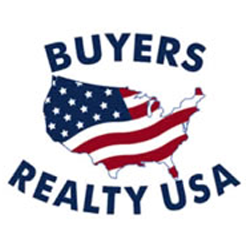 Buyers Realty USA - Las Vegas, NV - Real Estate Agents
