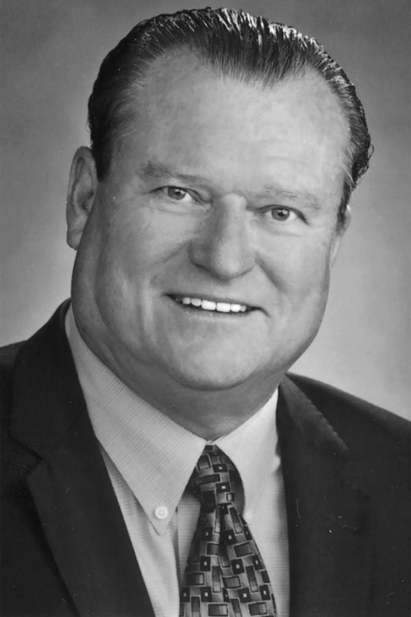 Edward Jones - Financial Advisor: Jerry Newman, AAMS®