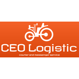 CEO LOGISTIC