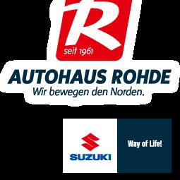 Autohaus Rohde e.K