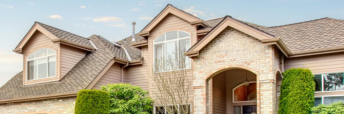 Sunray Roofing Inc