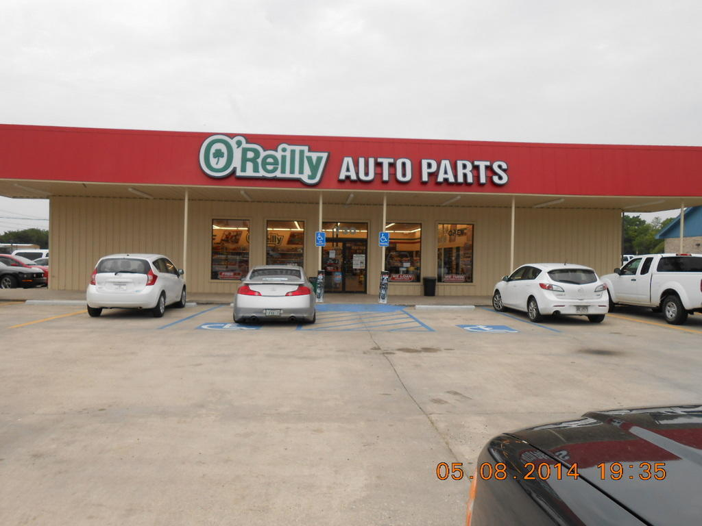 Hydraulic Hoses Near Me >> O'Reilly Auto Parts Coupons near me in Lockport | 8coupons