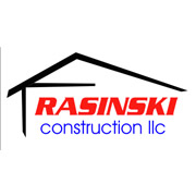 Rasinski Construction LLC - ad image
