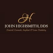 Dr. John M. Highsmith, DDS