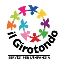 Il Girotondo - Asilo Nido e Scuola Materna