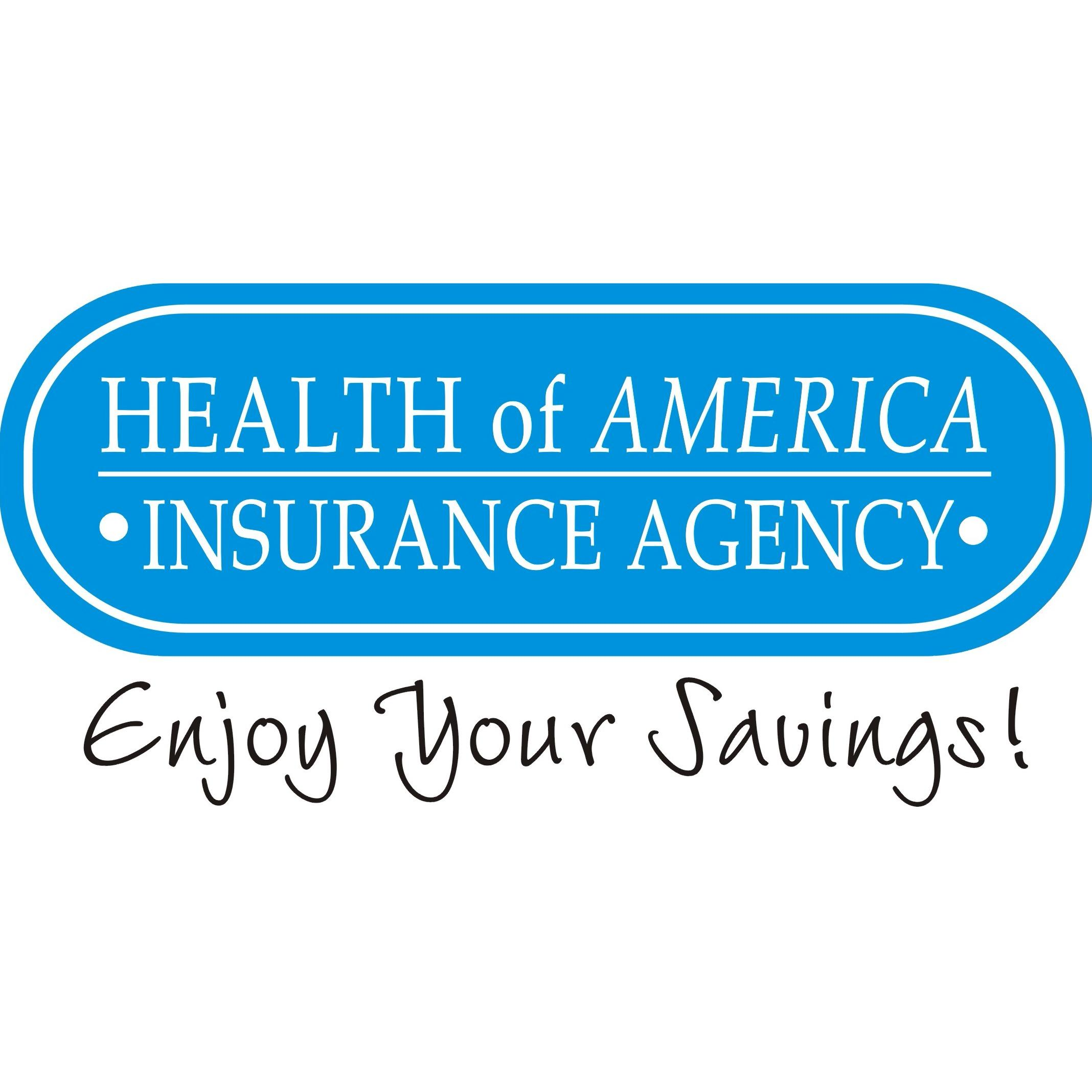 Health of America Insurance Agency - Golden Valley, MN - Insurance Agents