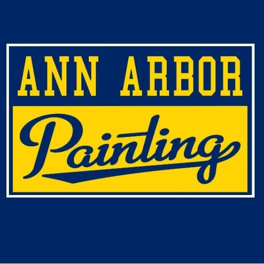 Ann Arbor Painting