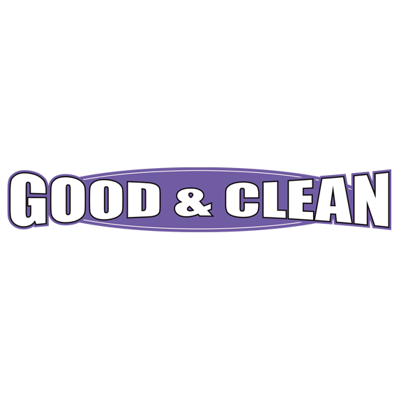 Clean Wholesome: Good & Clean Company Inc In San Rafael, CA 94903