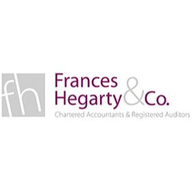 Frances Hegarty & Co Chartered Accountants
