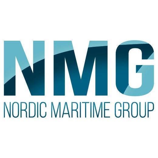Nordic Maritime OÜ