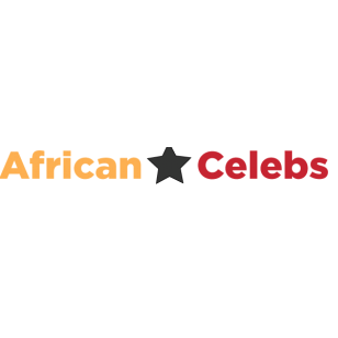 African Celebs - Ilford, London IG3 8TA - 07985 384422 | ShowMeLocal.com