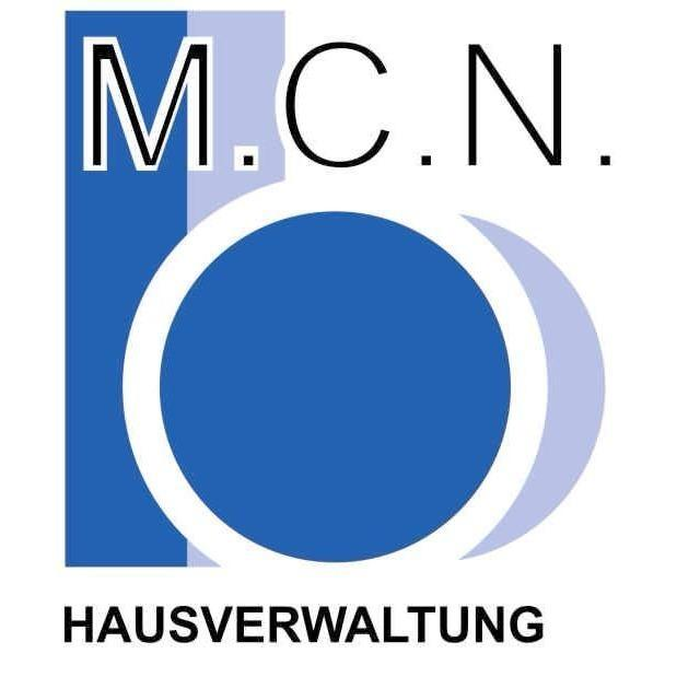 Bild zu M. C. N. Hausverwaltung GmbH in Reiskirchen