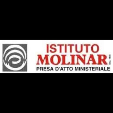 Istituto Molinar