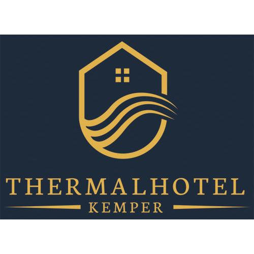 Bild zu Thermalhotel Kemper GmbH in Erwitte