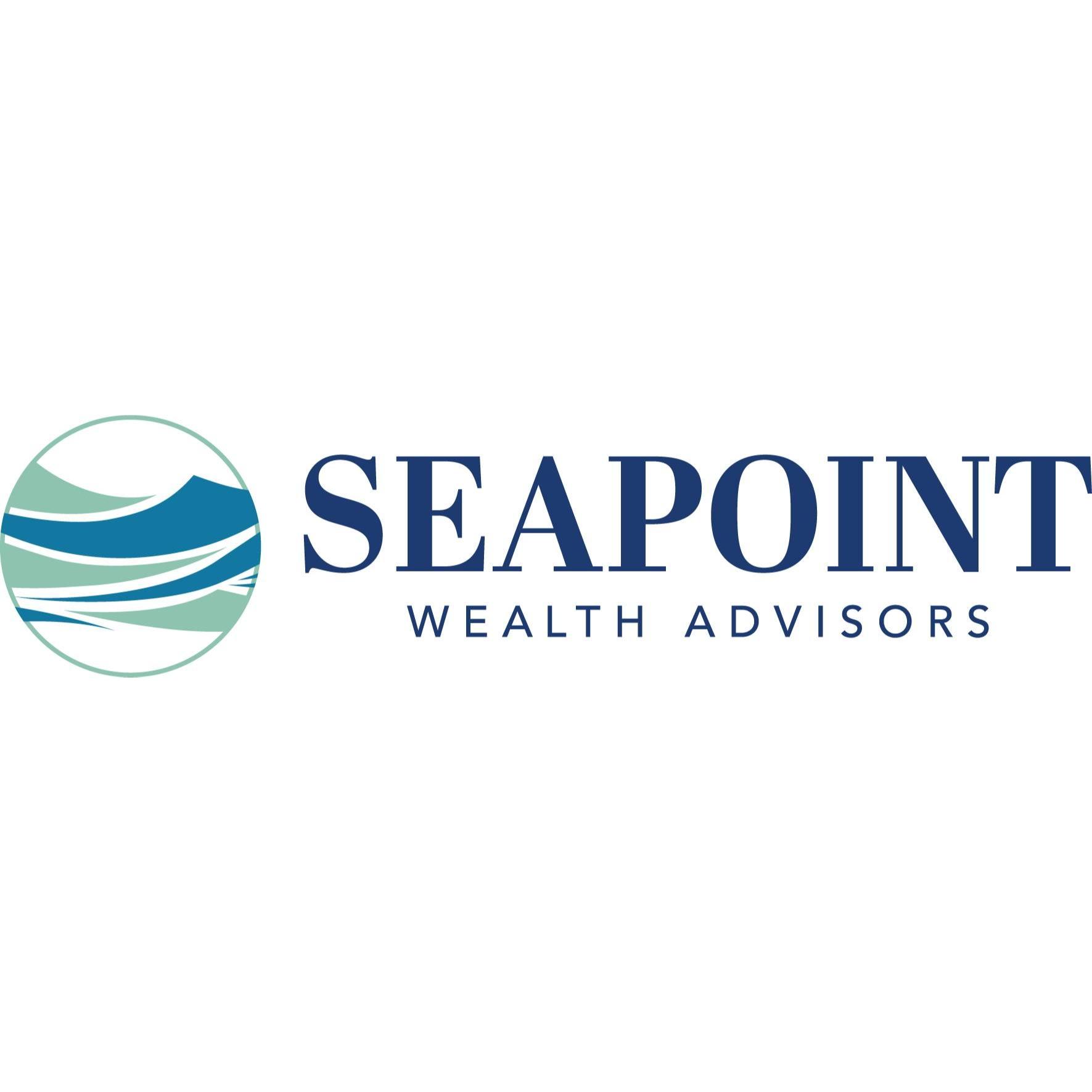 Seapoint Wealth Advisors
