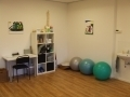 Fysiotherapie Hulsberg