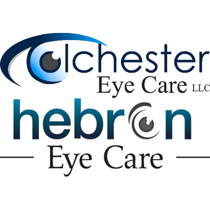 Hebron Eye Care