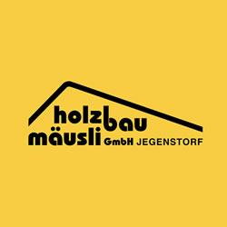 Holzbau Mäusli GmbH