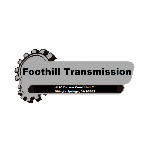 Foothill Transmission