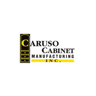 Caruso Cabinet Manufacturing, Inc. - North Huntingdon, PA - Cabinet Makers