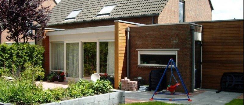 Van Der Hoek Bouwbedrijf