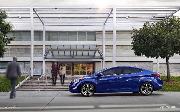 West Loop Mitsubishi San Antonio Tx >> Red McCombs Superior Hyundai in San Antonio, TX 78229 - ChamberofCommerce.com