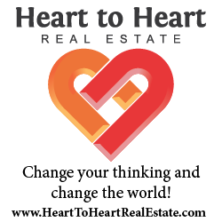Heart to Heart Real Estate