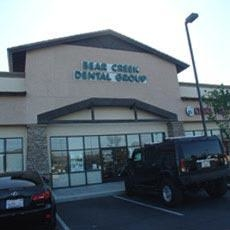 Bear Creek Dental Group and Orthodontics image 0