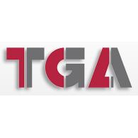 Bild zu TGA GmbH in Hüttenberg