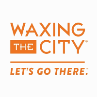 Waxing The City Raleigh (Brier Creek) - Raleigh, NC 27617 - (919)381-4825 | ShowMeLocal.com