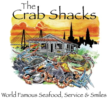 The West Ashley Crab Shack
