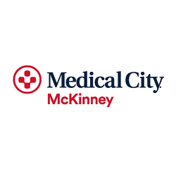 Medical City ER Stonebridge