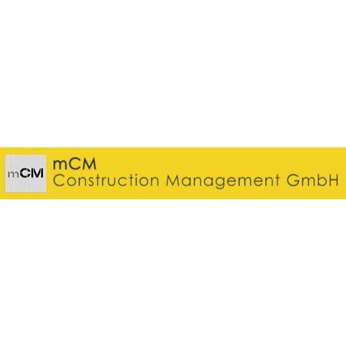Bild zu mCM Construction Management GmbH in Willich