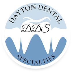 Dayton Dental Specialties - Beavercreek, OH - Dentists & Dental Services