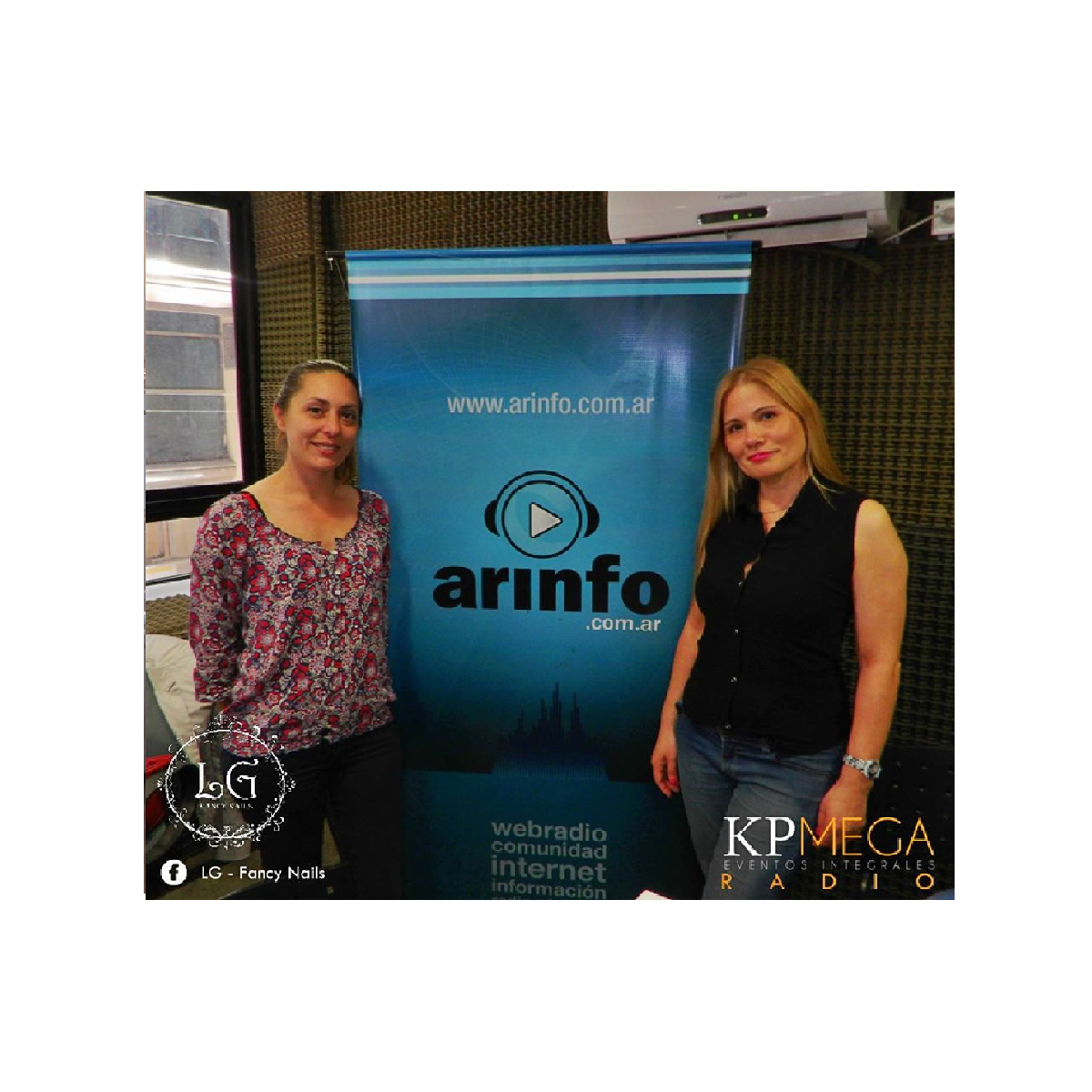 PRODUCTORA DE MODA KP MEGA PRODUCCIONES PERIODISTA KARINA PACHECO AUDIO VISUAL ENZO MONTENEGRO
