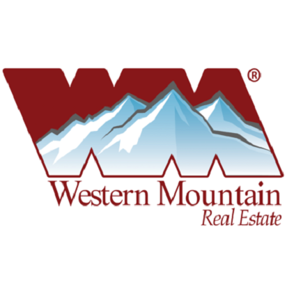 Western Mountain Real Estate