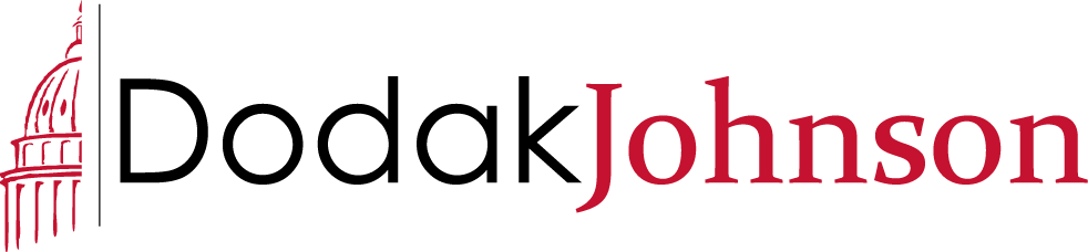 Dodak Johnson / Lobbying Firm Lansing Michigan / Michigan Lobbyists