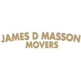 Masson Movers