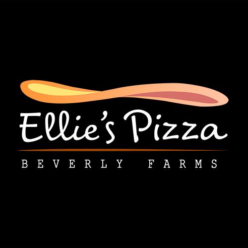 Ellie's Pizza - Beverly, MA - Restaurants